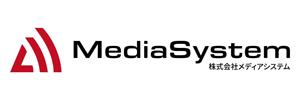 株式会社メディアシステム